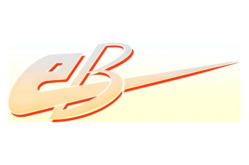 Diseño sin título (65)