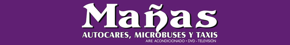 510915-Manas-Autocares-Microbuses-y-Taxis-logo