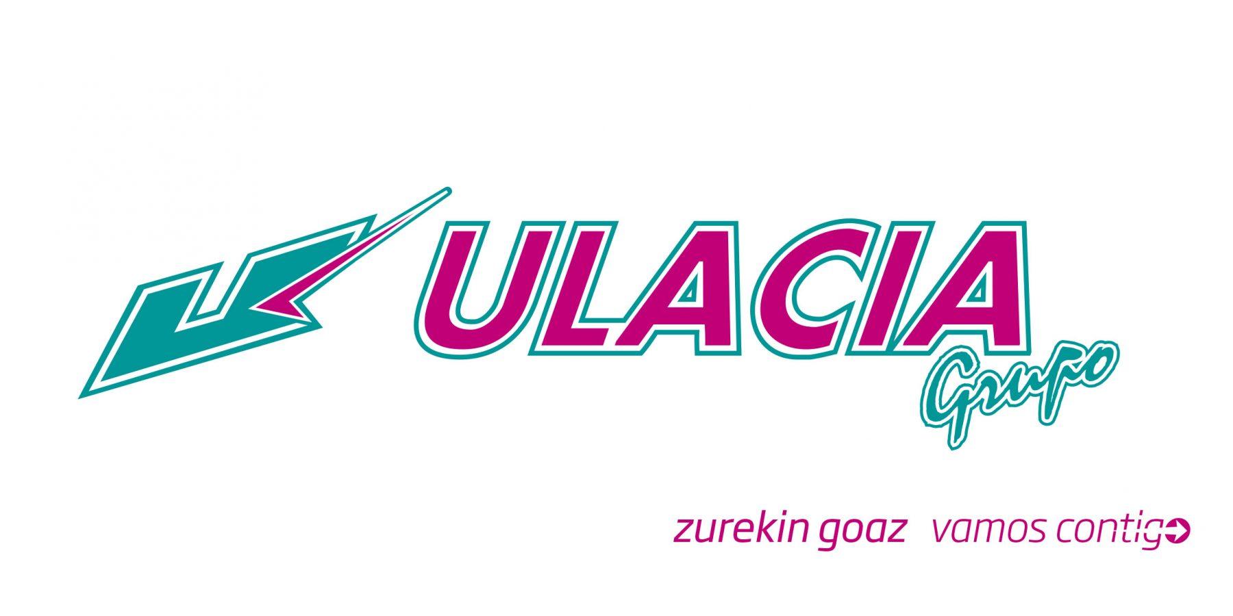 Ulacia02