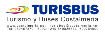 firmaturbus-2019