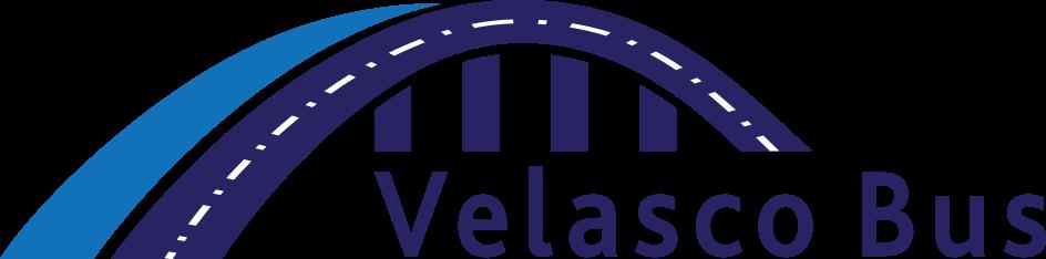 logo_nuevo_velasco_bus.pdf-g208-776
